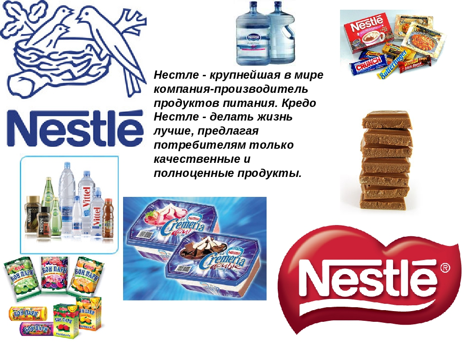 nestle sales promotion india With an employee-strength of over 3000 and turnover of us$ 497 million in 2003, nestle india is one of the leading companies in the fmcg space in india.