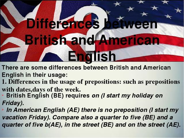 a comparison of the differences between the people in america and the philippines A comparison between educational systems help determine the school they get into like america  differences between the chinese and american.
