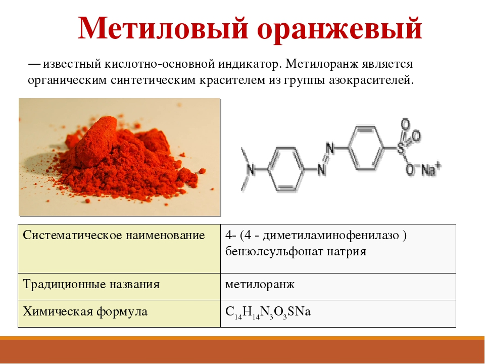 methyl orange dye Removal of textile dyes (maxilon blue, and methyl orange) by date stones activated carbon international journal of advanced research in chemical science (ijarcs) page 50.