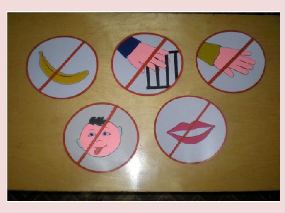 правила поведения в музее занятие для малышей функциям термобелье можно