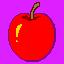 hello_html_medd1c.png