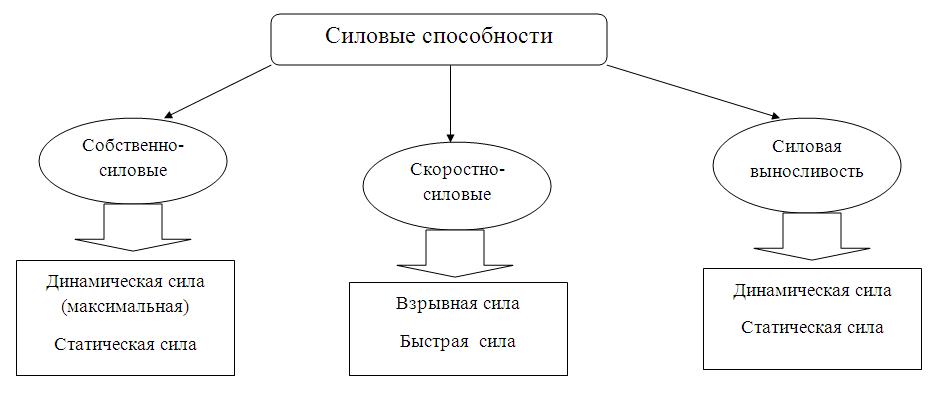 Таблица сенситивных периодов