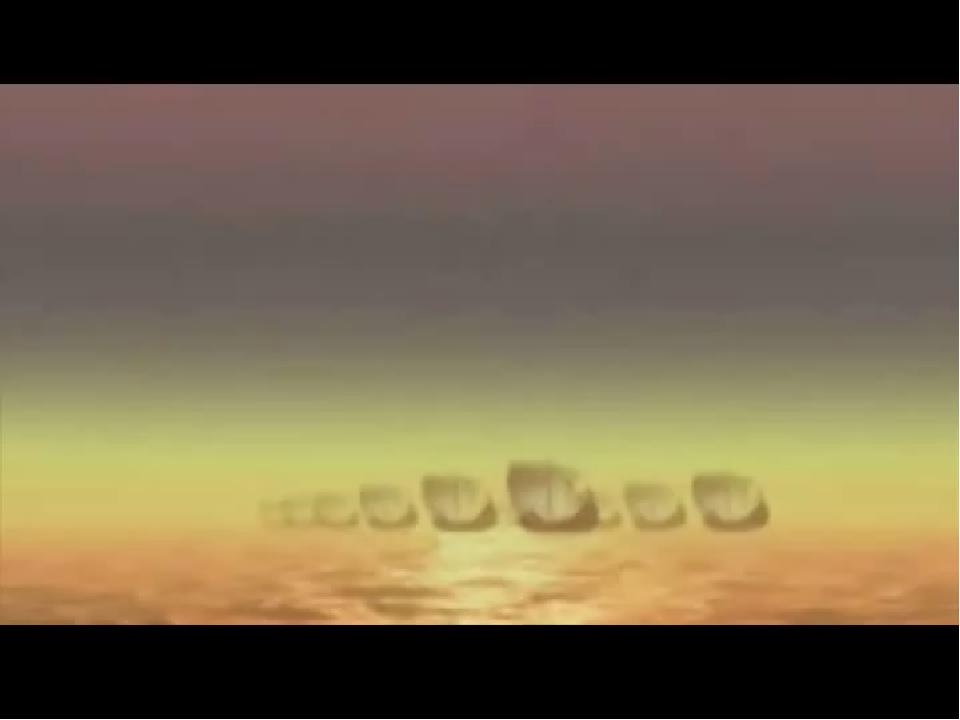 ФКУ ИК - 10 ВСОШ № 3 Руководитель проекта: Бачюлене Татьяна Александровна Исп...