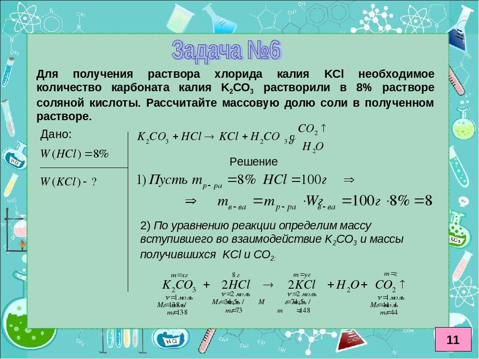 seks-molodezh-hlorid-natriya-dobavili-v-solyanuyu-kislotu-kartini-chleni