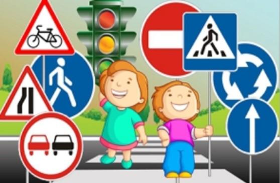 Безопасная дорога в школу — забота взрослых
