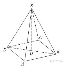 Контрольная работа Многогранники с элементами ЕГЭ класс  hello html m2a21eb17 png