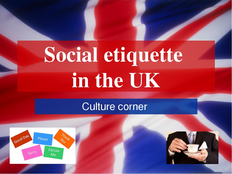 the different cultures of u k and See also history of modern western subcultures lifestyle (sociology) sexuality and gender identity-based cultures youth subculture far-right subcultures.