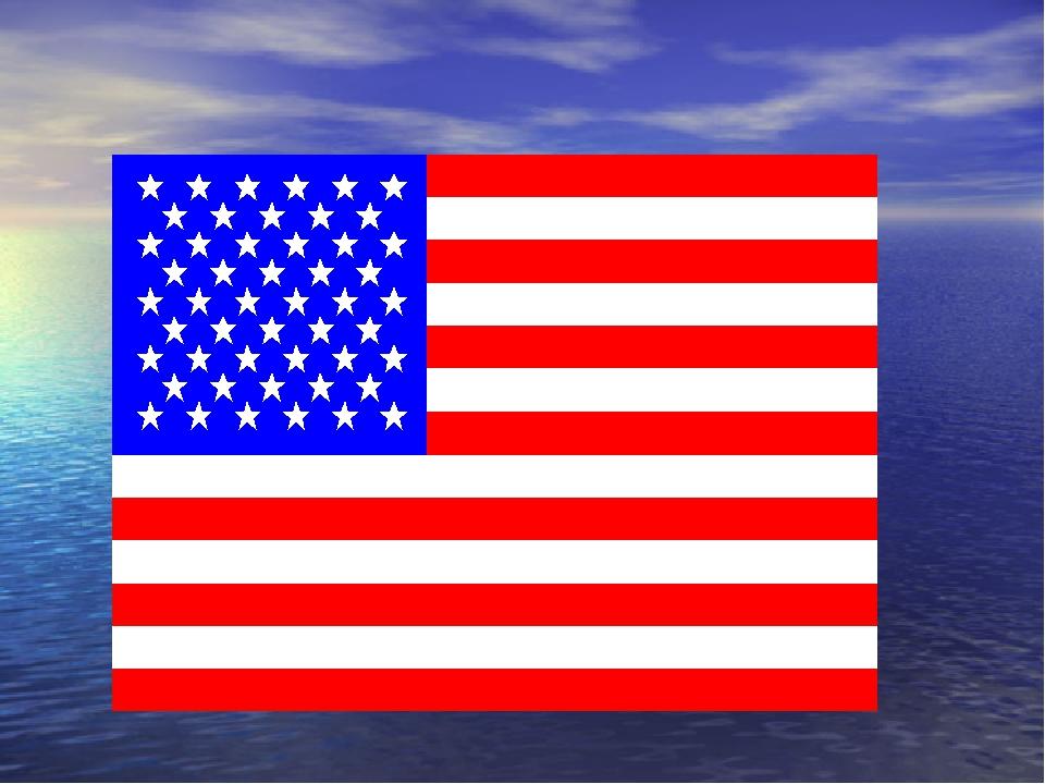 флаги англоязычных стран фото игрушек осуществляется