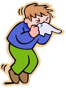 Осторожно грипп информация для родителей thumbnail