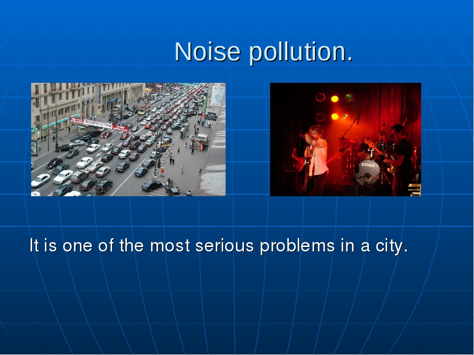 noise pollution Noise pollution ac/dc tribute 12,092 likes 19 talking about this noise pollution brings you all the hits from both bon and brian era with the.