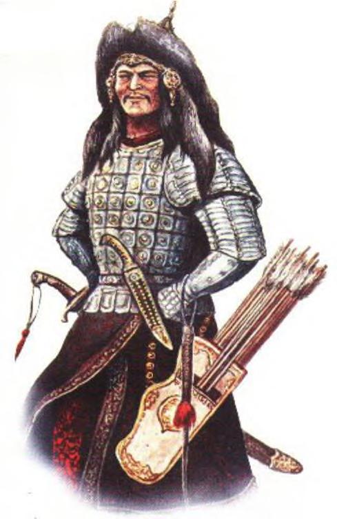 делаете татаро монгольский воин картинки сорта клубники позволяют