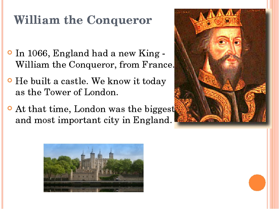 was william the conqueror a good or bad king essay Therefore, william the first' became the first norman king of that country while at the same time remaining the duke of normandy the conquest of england by william i the conqueror altered the course of english history.
