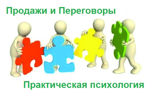 hello_html_m6b31efd4.jpg