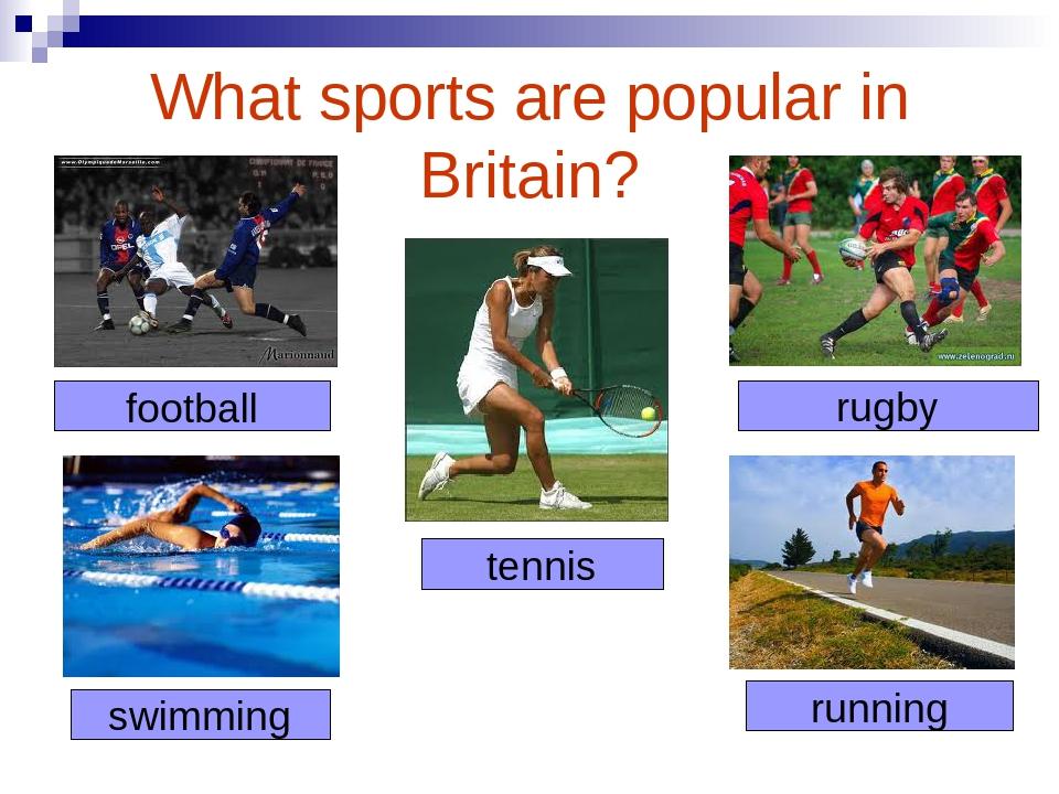 картинки виды спорта для английского катушка барабана рукоятками