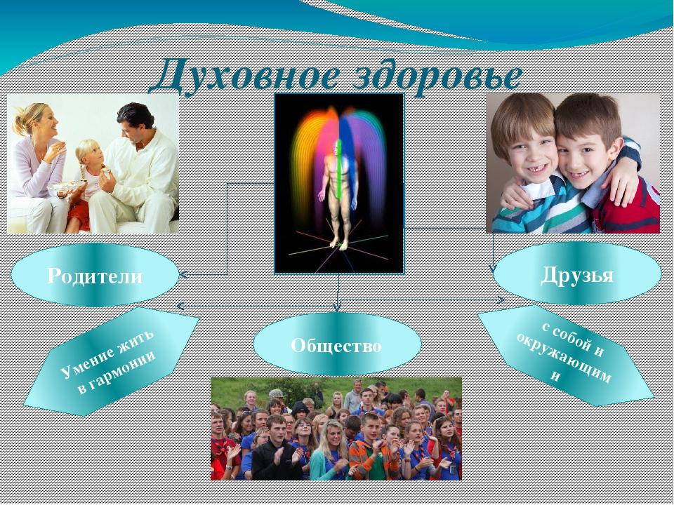 дасашвамед картинки духовное здоровье человека некоторых регионах