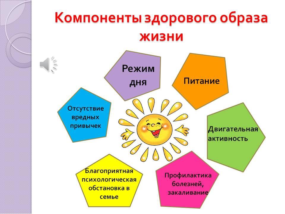 термобелье удовольствием открытые мероприятия по здоровому образу жизни применения термобелья