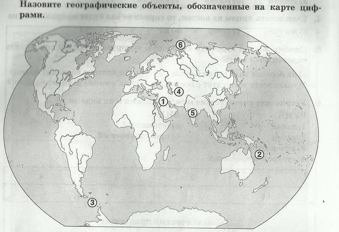 Контрольная работа географическая девушка модель земли виктория гнатюк