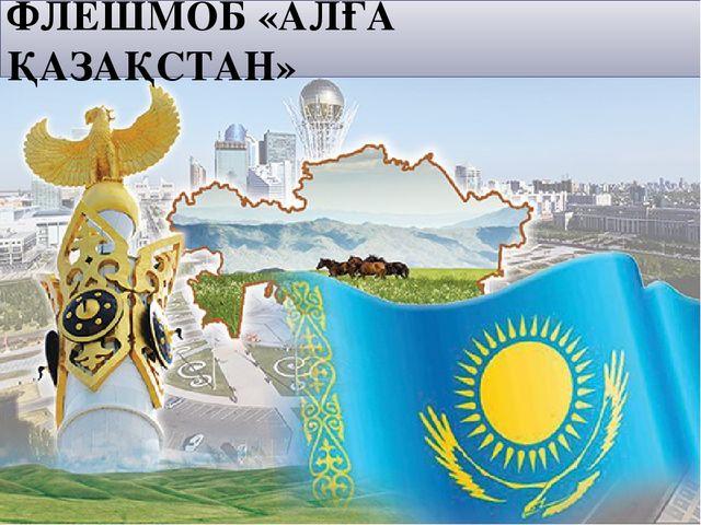 О проведении Всероссийского ежегодного литературного