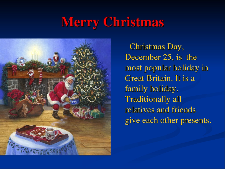 essay on christmas day Essay on christmas: a english essays about christmas for kids to read and write about christmas or use as speech on the christmas day.