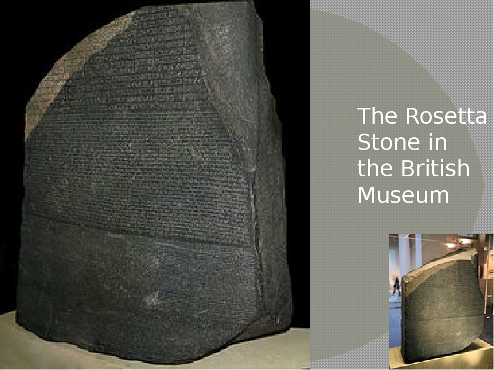eng the first stone What does the proverb cast not the first stone mean learn the meaning, expansion, explanation, and origin of proverb cast not the first stone.