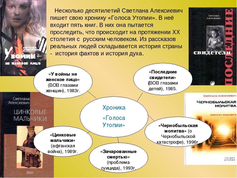 СВЕТЛАНА АЛЕКСИЕВИЧ ЗАЧАРОВАННЫЕ СМЕРТЬЮ СКАЧАТЬ БЕСПЛАТНО