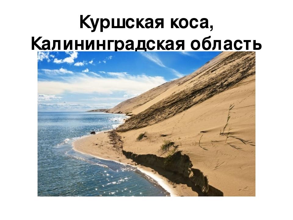 Угра национальный парк  Википедия