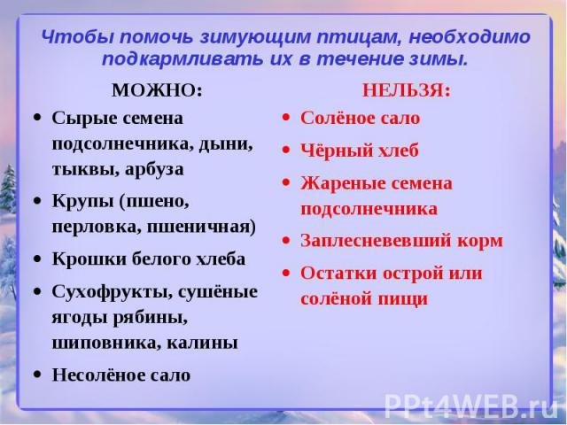 hello_html_m42c3a70b.jpg