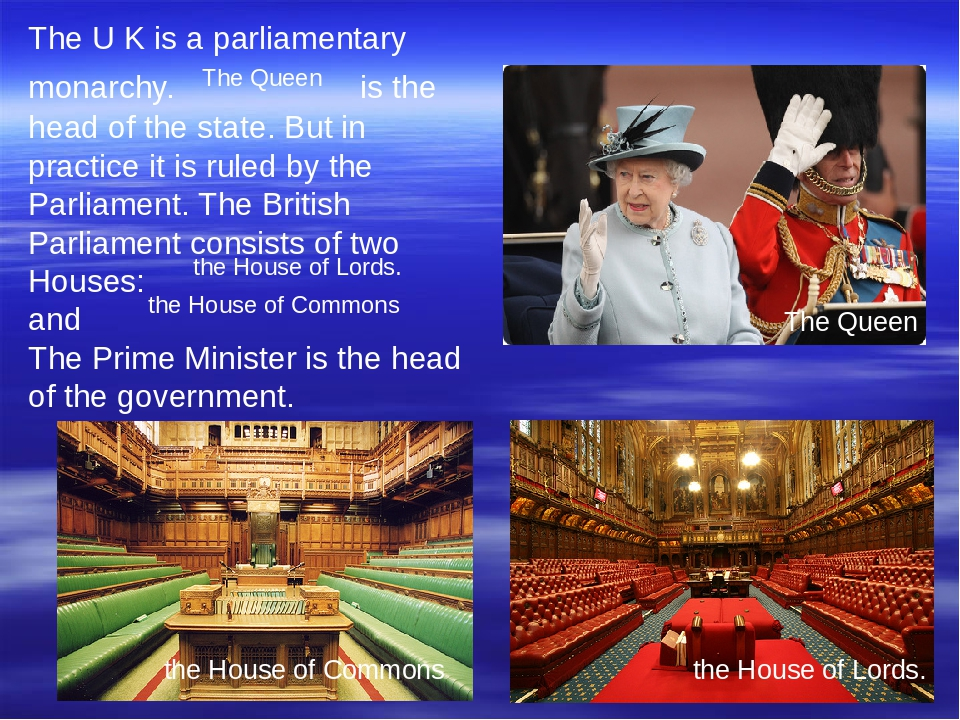 an overview of the revisionist critique of the parliament and the crown A revisionist approach to evaluating public sector reform in an attempt to overcome some of these challenges, we argue that the revisionist approach to.