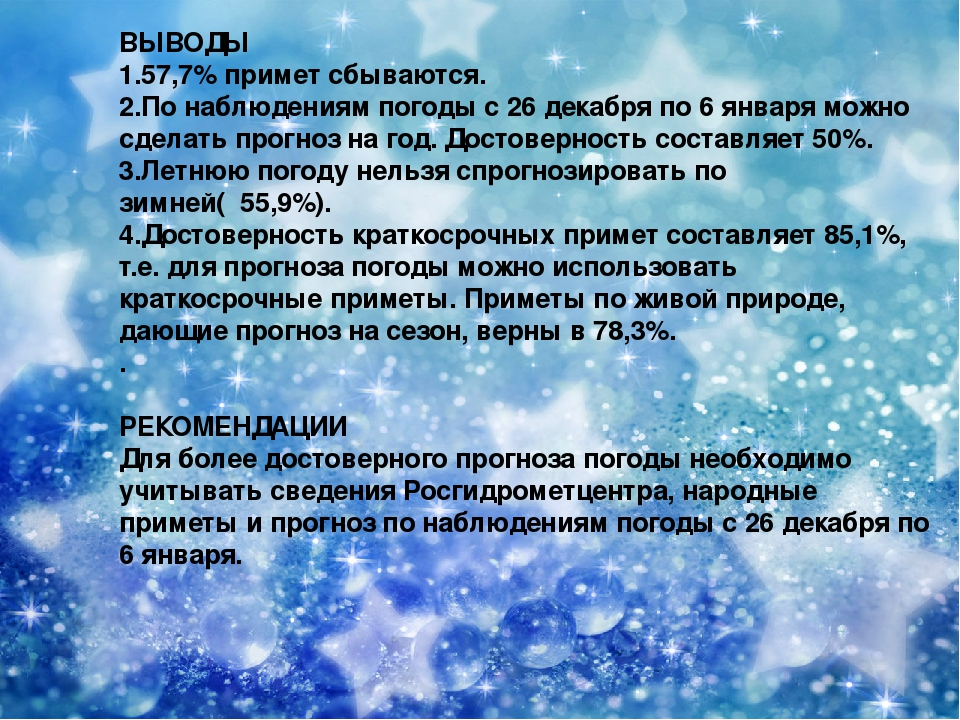 Магадане Дробильщик 6 декабря приметы и поверья Бесплатно