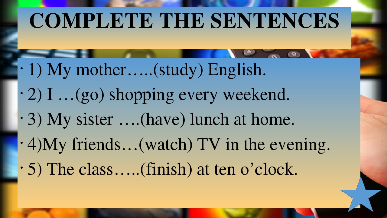 10 sentences on my mother