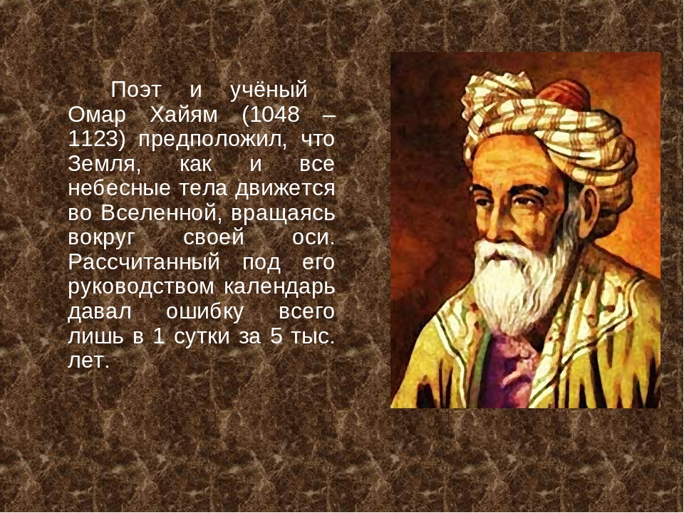 Омар хайям цитаты о жизни картинки с надписями прикольные, именами