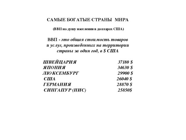 Кредиты юридическим лицам без залога и поручителей россельхозбанк
