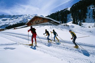 Презентация по физкультуре на тему Лыжный спорт  hello html 6f0d19fc jpg