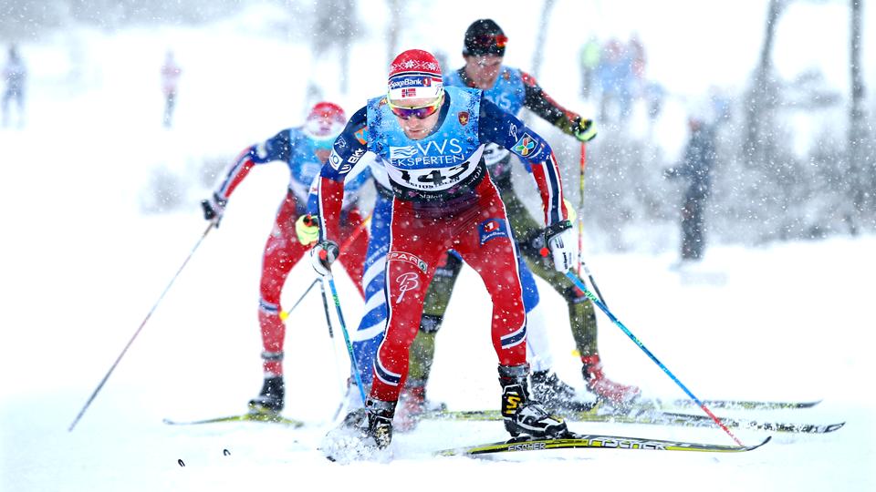 Презентация по физкультуре на тему Лыжный спорт   Лыжный спорт hello html m7eb40dbc png