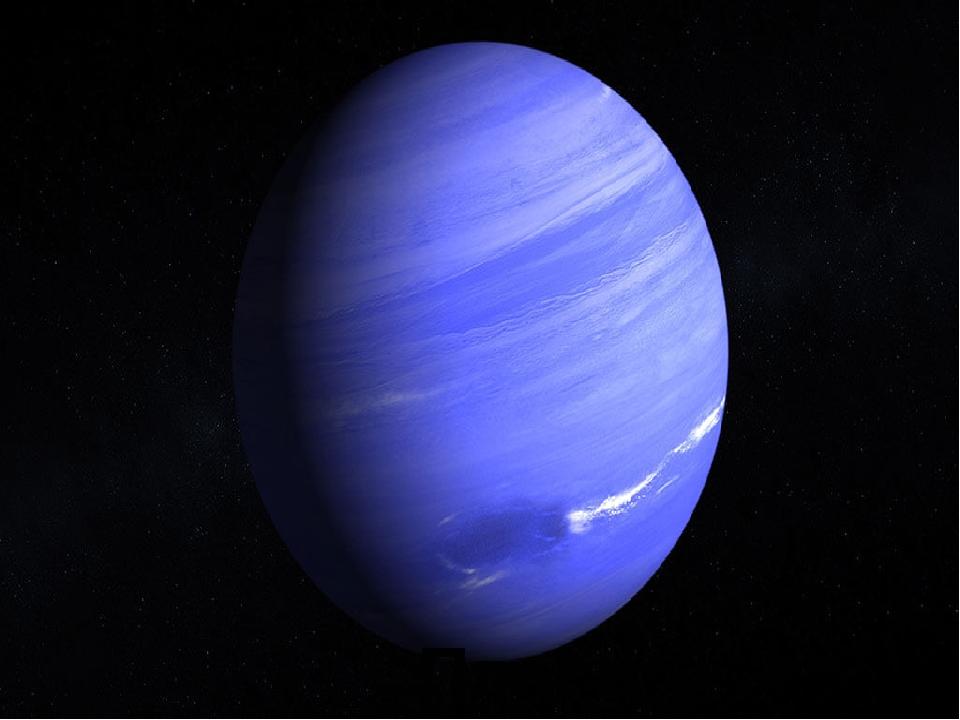 фирмы фото нептуна из пластилина классическом варианте карточка