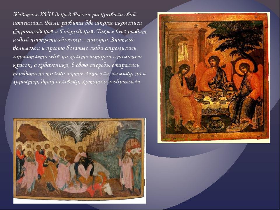 Реферат на тему живопись россии 6582