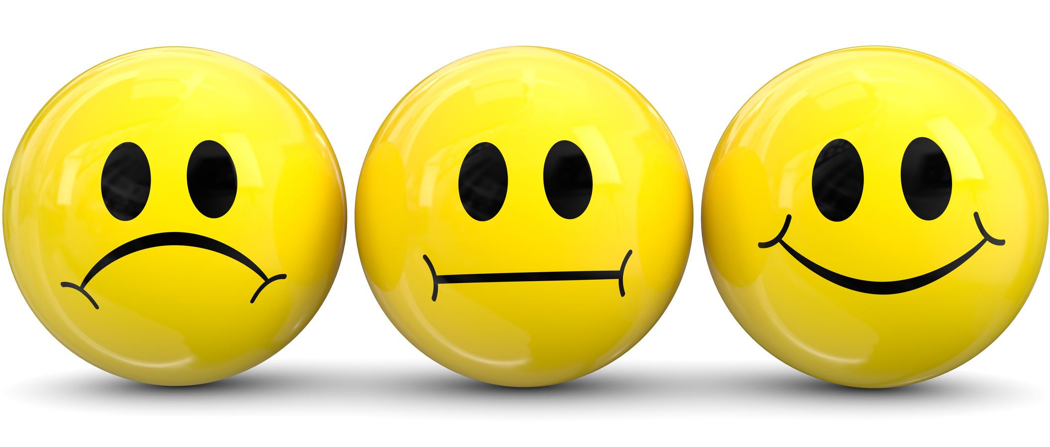Мая коллегам, картинка смайлики настроения на прозрачном фоне
