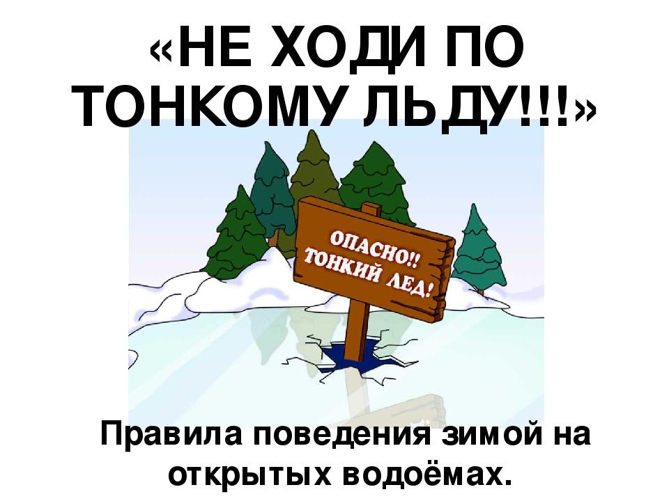 алматы знак не ходи по тонкому льду картины гринч похититель