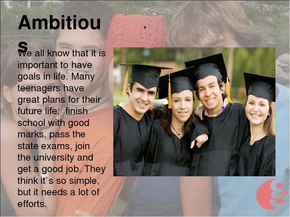 essay on importance of setting goals in life Importance of aim in life, essays, college admission essays, essays for children,  in life we all set our goals and pursue them to the best of our capacity,.