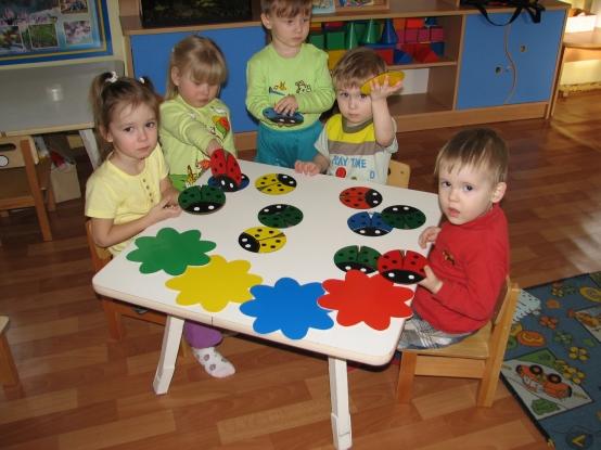 Пособия для детей раннего возраста своими руками в картинках