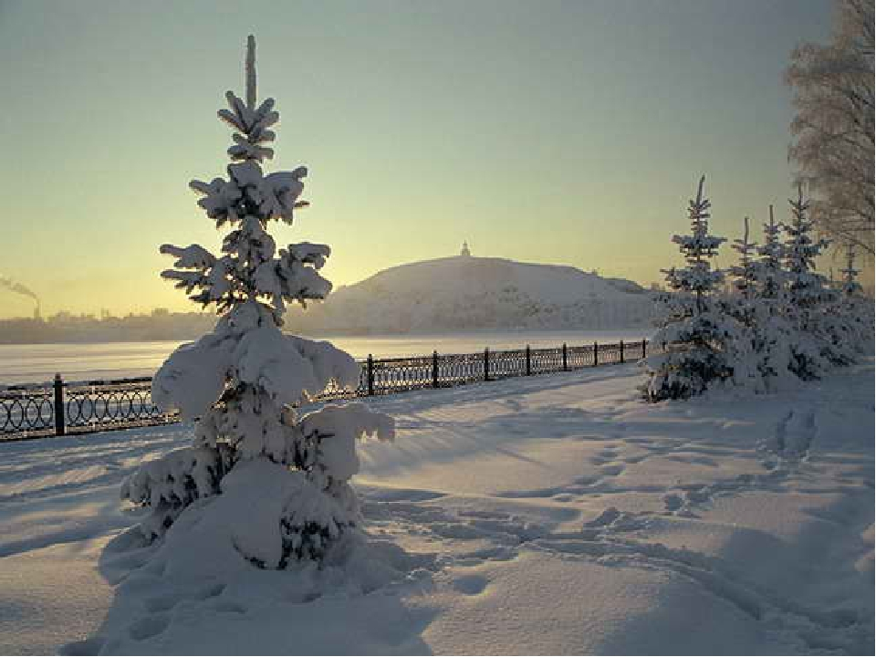 там зима картинки нижний тагил брикеты твери