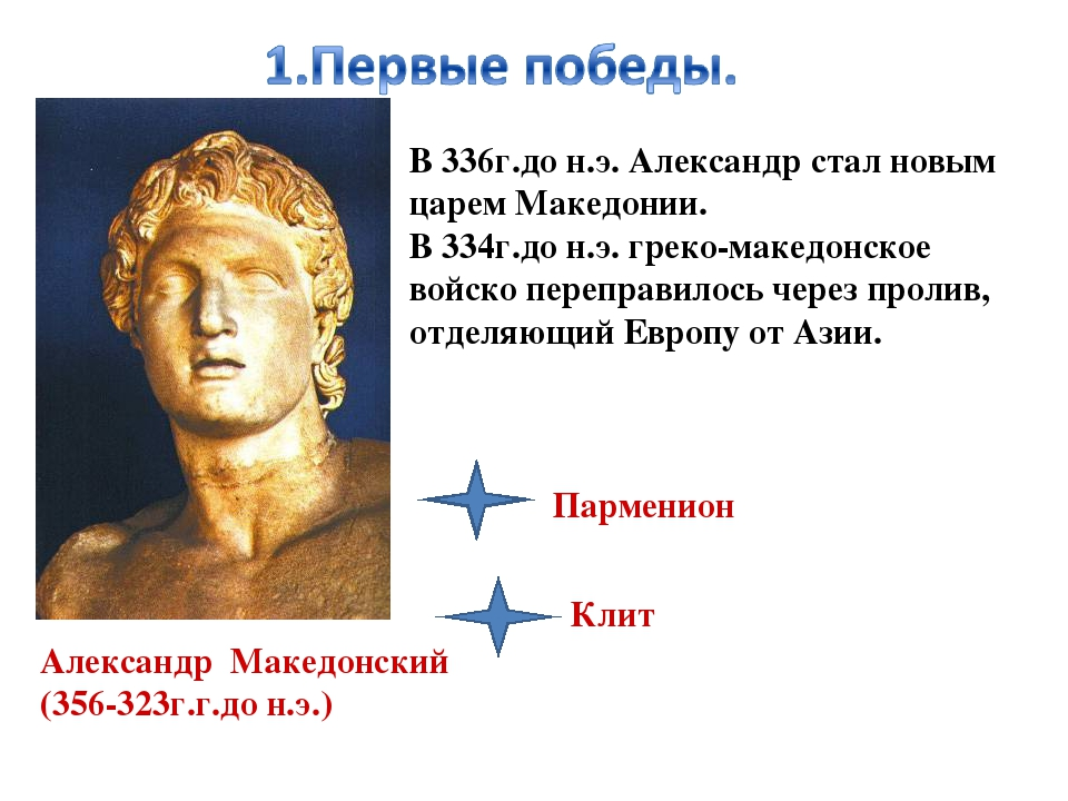 an introduction to the history of the alexander the great king of macedonia Visit biographycom to explore the life and accomplishments of philip ii of macedon  alexander the great alexander the great served as king of macedonia from.