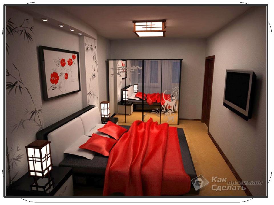 Ремонт комнаты 14 кв м цена доступная на сайте компании карб.