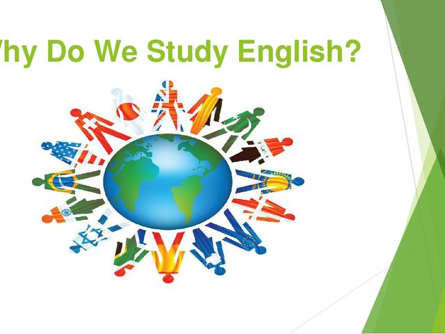 studying english If your dream is to study abroad and learn to speak english at an american university or college, you're in the right place study in the usa is the premier education guide for international students.