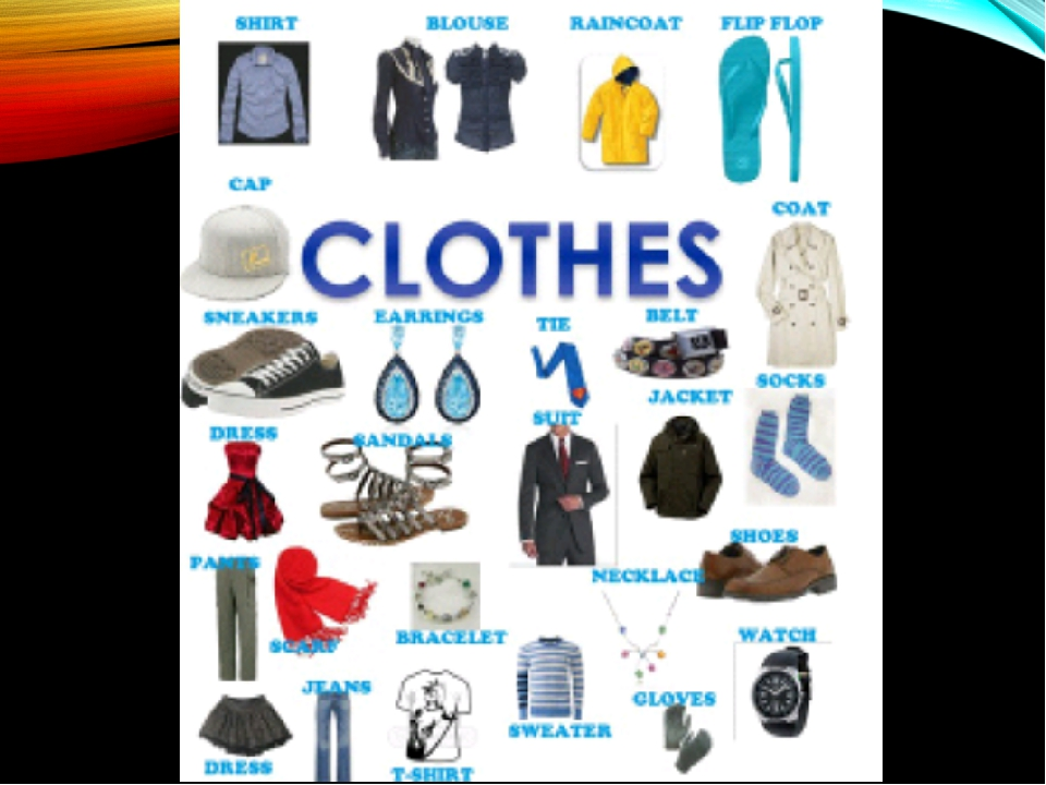 essay clothes we wear Ecological problems essay geology the clothes we wear essay hindi facebook creative writing examples year 7 分享收藏: 上一篇: wifi广告路由器 相关文章 wifi广告.