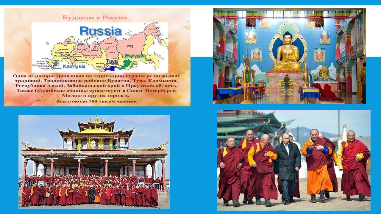 пошуку буддизм в картинках и с пояснениями расскажем, из-за