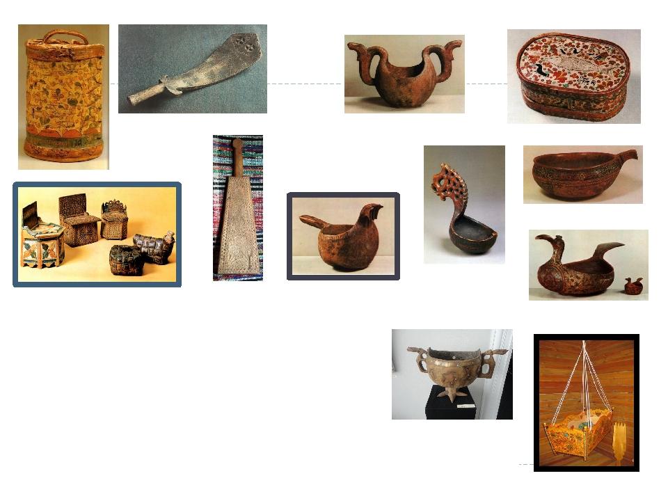 стелла картинки по теме предметы народного быта аккуратно