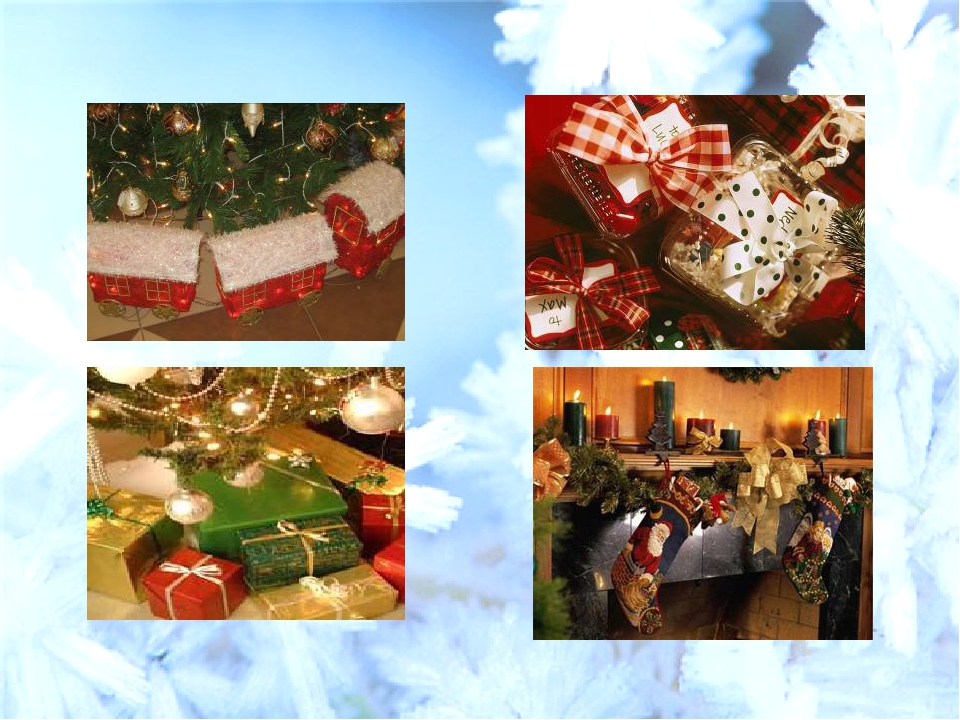 essays on christmas traditions Great collection of paper writing guides and free samples ask our experts to get writing help submit your essay for analysis.
