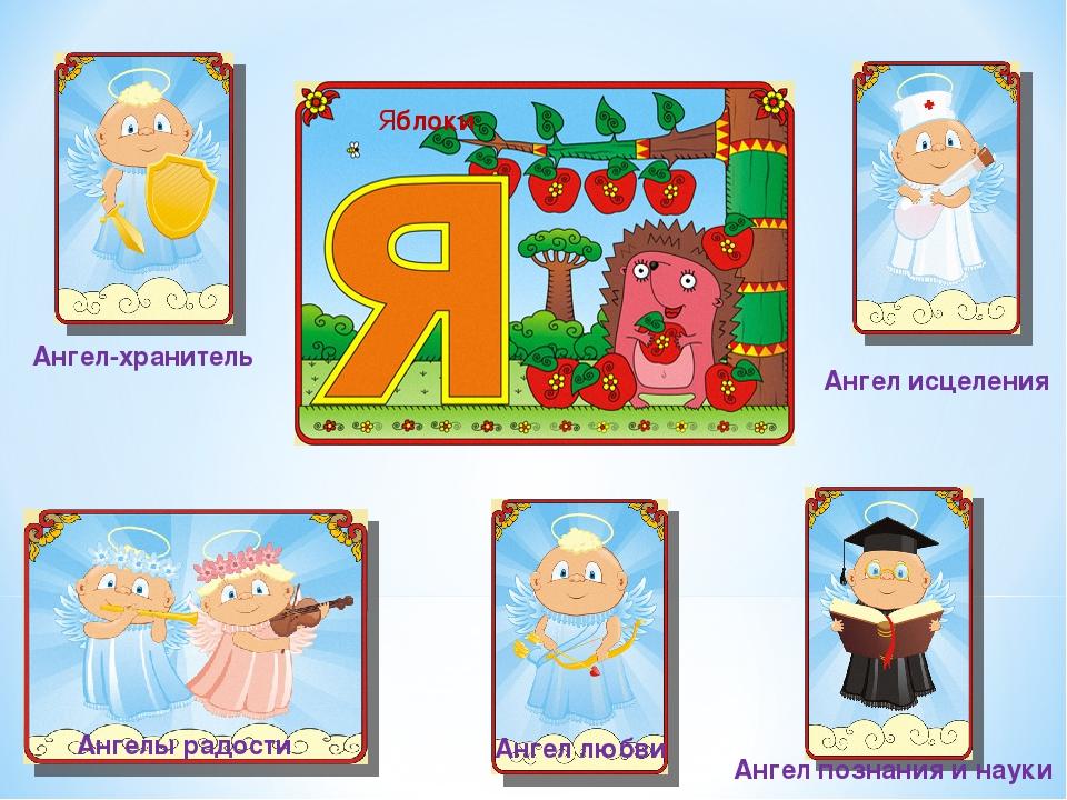 Презентация про алфавит с картинками