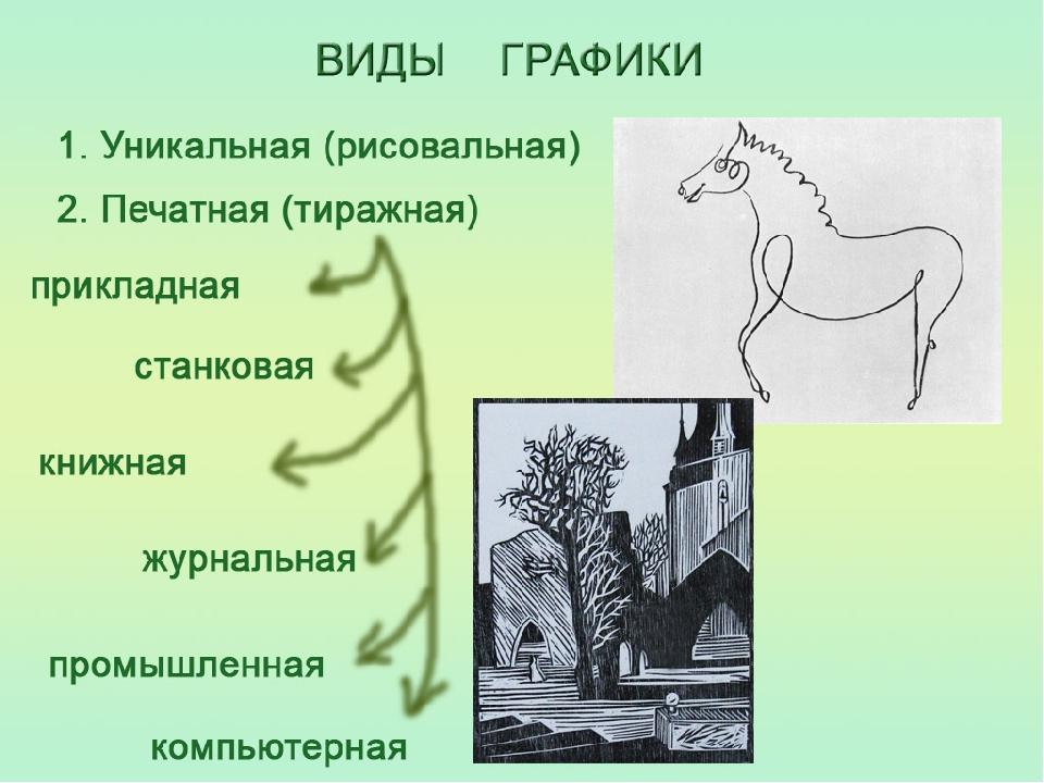 компании, флит-парки искусство данилова 8 презентации лишить отца